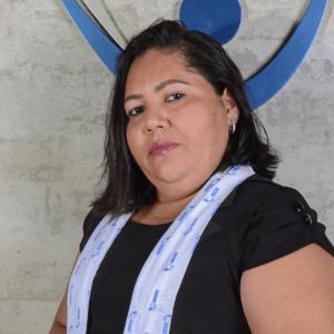 Renata Mansilha   Administrativo